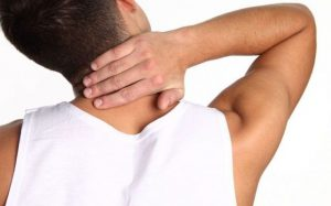 о болезнях шейного отдела и профилактике