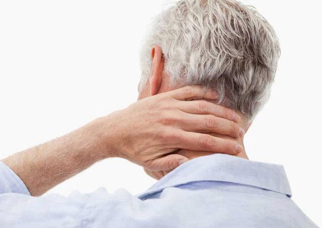 Остеоартроз позвоночника: причины, симптоматика, лечение