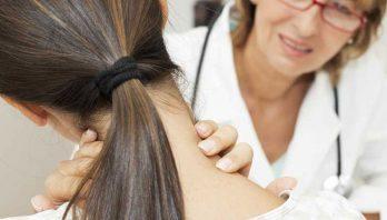 Какой врач лечит остеохондроз: ортопед, вертебролог, невропатолог