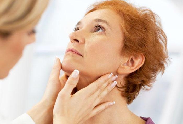 Стеноз позвоночного канала шейного отдела: что это такое? Симптомы и лечение