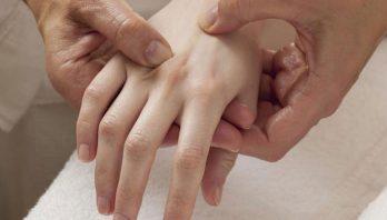 Лечебная физкультура при ревматоидном артрите: польза и профилактика