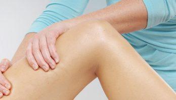 Посттравматический артроз – как проявляется? Симптомы и лечение