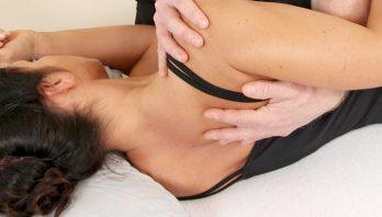 Остеоартроз плечевого сустава – как проявляется? Стадии, лечение, профилактика