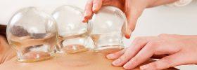 Массаж при остеохондрозе: действие, разновидности, показания и противопоказания