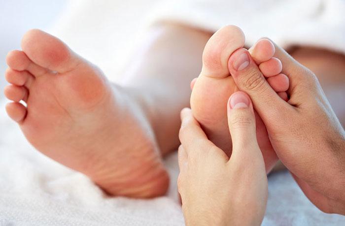 Немеют ноги – причины, лечение, заболевания, профилактика